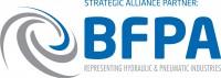 BFPA_(STRATEGIC)_CMYK_Logo-(1)-copy