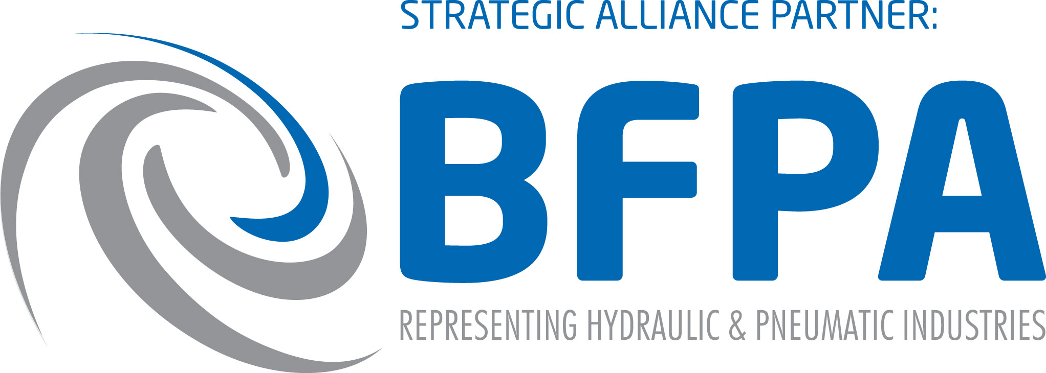 BFPA_(STRATEGIC)_CMYK_Logo-(1)-copy
