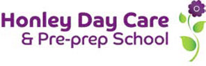 Honley day care logo-new