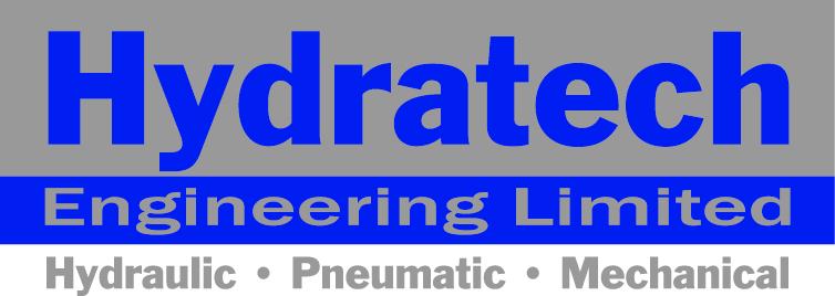 Hydratech final logo - jpg