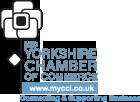 mycci_logo