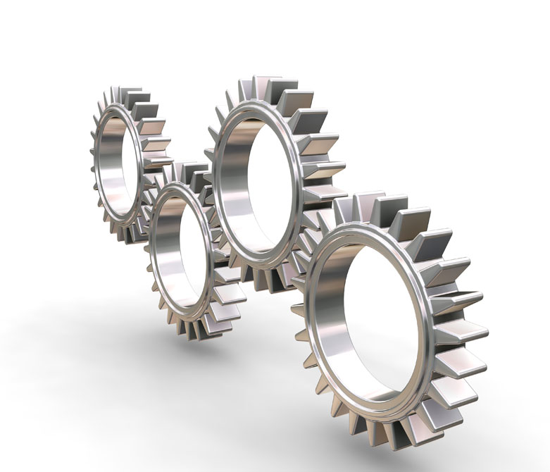 bigstock-Interlocking-Gears-620372